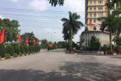 Bán đất dự án Yết Kiêu Việt Tiên Sơn