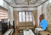 Bán nhà Kim Ngưu, Hai Bà Trưng, 46m2, 5 tầng, giá 4,5 tỷ