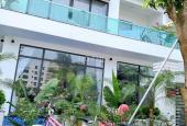 Cho thuê villa FLC Sầm Sơn, miễn trung gian, giá rẻ, LH 0983606038