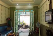 Bán nhà 63m2, Nguyễn Trung Trực, HXH cách MT 15m, 3 tầng 4 PN, giá 6,2 tỷ