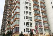 Chính chủ cần cho thuê căn hộ Terra Rosa Khang Nam 2PN nhà trống giá 6tr/tháng