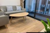 Chính chủ cho thuê căn hộ Hinode 2PN, 80m2, full nội thất đẹp, 14tr/th, LH: 0912.396.400 (MTG)