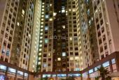Bán nhanh căn hộ Richstar Tân Phú 2.6 tỷ, nhà mới full nội thất, 2PN 65m2, LH: 0938.639.817 Nhân
