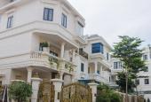 Bán nhà biệt thự, liền kề tại dự án Cityland Park Hills, Gò Vấp, Hồ Chí Minh, DT 213m2, giá 25 tỷ