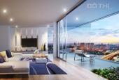 Bán gấp giá rẻ penthouse tầng vip chung cư C1 Thành Công, 140m2, chỉ 38 tr/m2