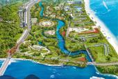 Mở bán GĐ1 siêu dự án biển Mỹ Khê Angkora tại Quảng Ngãi, ưu đãi giá tốt nhất cho KH đặt chỗ trước
