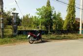Cần bán lô đất mặt tiền đường 89 (Cây Da), DT 3846m2 thuộc xã Tân Phú Trung, huyện Củ Chi, HCM