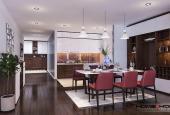 Thông tin bất động sản có giá tốt nhất khu ĐTM Dịch Vọng, đối diện CV Cầu Giấy, giá 28tr/m2