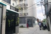 Bán căn nhà góc đường 4, Hiệp Bình Phước, DT 72m2, giá đầu tư 4.3 tỷ chốt. Nhà thông thoáng