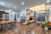 Bán căn hộ chung cư tại dự án BID Residence, Hà Đông, Hà Nội, diện tích 65m2, giá 1.75 tỷ