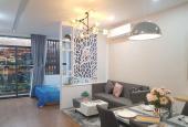 Khu căn hộ ngay Suối Tiên và ga Metro tiện ích đa dạng TT linh hoạt chiết khấu cao 0919 139 238
