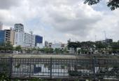 Bán nhà mặt phố tại đường Calmette, Phường Nguyễn Thái Bình, Quận 1, Hồ Chí Minh giá 18 tỷ