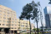 Bán nhà mặt phố tại đường Lê Thị Riêng, Phường Bến Thành, Quận 1, Hồ Chí Minh giá 24 tỷ