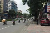 Lô góc đại lộ Nguyễn Văn Cừ, Gia Lâm, 350m2, 2T, MT 11m, 67 tỷ, LH: 0868000606