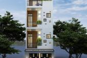 Bán nhà 4 tầng mặt phố Trần Quang Diệu, Đống Đa - giá 15,8 tỷ - LH: Em Cúc 0768940000