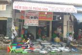 Bán nhà MT chợ Tân Mỹ, P. Tân Phú, Q. 7