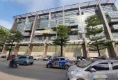 Hàng hiếm! Bán nhà mặt phố Hào Nam 145m2 x 5 tầng