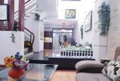 Cho thuê nhà 3 tầng đường Hoàng Đức Lương, Sơn Trà, gần Vincom. Nhà 3PN full NT