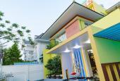 Bán căn biệt thự đường chính Xuân Thủy, KDC Hồng Phát, P. An Bình, Q. Ninh Kiều, Cần Thơ