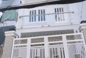 Nhà gần mặt tiền Huỳnh Tấn Phát 30m, MT HXH, DT: 4,3x12m, trệt, 1 lầu, 2PN + 2WC. Buôn bán tốt