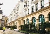 Siêu vip, biệt thự trung tâm quận Ba Đình - Grandeur Palace Giảng Võ, hotline 24/7: 089.982.2626