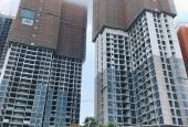 Những lý do nên mua căn hộ Eco Green Saigon mặt tiền Nguyễn Văn Linh, Quận 7, LH ngay 0938677909