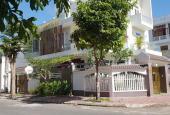 Bán biệt thự khu phố mới Hùng Vương, Phường 9, TP. Tuy Hoà, Tỉnh Phú Yên. Giá tốt