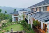 Onsen Villas & Resort Hòa Bình - Tiểu khu bơi mỹ lệ vùng ngoại ô, 0964238296 Ms Tình
