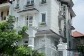 Tôi cần bán rất rẻ biệt thự 150m2, 4 tầng Trần Phú, Ba Đình 24 tỷ