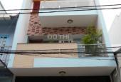 Chỉ 3.5 tỷ sở hữu ngay nhà đường ô tô tránh phố Lương Ngọc Quyến, Văn Quán, Hà Đông