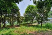 Bán 2242m2 đất ở tại Lương Sơn, Hoà Bình. Giá chỉ có 850tr, đất vuông vắn 3 mặt thoáng