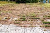 Bán nền (5x33m) trước trường THCS Phường 7, gần bệnh viện tỉnh Cà Mau