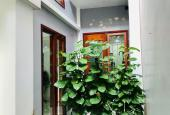 Bán nhà riêng tại dự án khu đô thị Trường Sơn Homes, Vinh, Nghệ An diện tích 85m2, giá từ 9 tr/m2