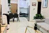 Cho thuê nhiều căn hộ Richstar Novaland Tân Phú full nội thất, 2 - 3PN giá từ 10 tr/th, 0938639817
