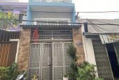 Nhà 1/ Phú Thọ Hòa, HXH thông, 4x17.5m, trệt + lửng + lầu
