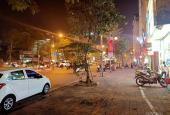 Mặt phố Tây Sơn, Đống Đa vỉa hè kinh doanh 29m2, 7 tầng, mt 4m, 12 tỷ