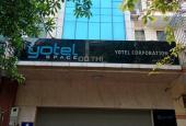 Cho thuê nhà mặt phố Trung Văn Vinaconex 3, Nam Từ Liêm, DT 100m2, 4 tầng, MT 7m. Giá 32tr/th
