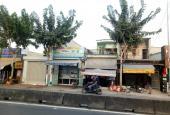 Bán nhà riêng tại đường Nguyễn Thị Sóc, Phường Bà Điểm, Hóc Môn, Hồ Chí Minh, diện tích 84m2