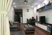 Bán căn hộ đầy đủ nội thất đẹp nhất tòa B chung cư Golden Land, 275 Nguyễn Trãi