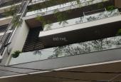 Cần bán nhanh, giảm 1 tỷ, nhà phố An Trạch, 11 tầng, 95m2, mặt tiền 5m, nhỉnh 30 tỷ