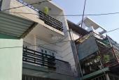 Bán nhà 200m2 một trệt 2 lầu Huỳnh Tấn Phát, Q7