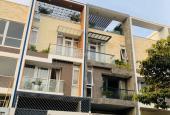 Nhà phố Jamona Golden Silk giá tốt 9.7 tỷ(95%), hướng Nam, mát mẻ. LH 0989866306 Tuyền