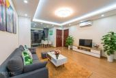 Cho thuê gấp căn hộ chung cư Thăng Long Tower Yên Hòa, 99 Mạc Thái Tổ, Cầu Giấy