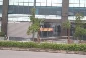 Cho thuê từ 150m2 đến 800m2 sàn văn phòng hạng A tại tòa nhà Leadvisors Tower 36 Phạm Văn Đồng