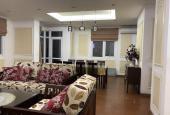 Bán căn hộ chung cư tại dự án Trung Yên Plaza, Cầu Giấy, Hà Nội, diện tích 191.7m2, giá 6.4 tỷ