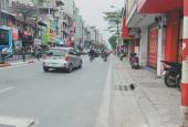 Bán nhà mặt phố Tây Sơn, Đống Đa giá 17 tỷ