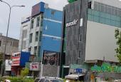 Bán nhà mặt tiền đường Cộng Hòa, Phường 13, Tân Bình, Hồ Chí Minh diện tích 141m2, 19.5 tỷ