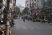 Gấp 62m2 mặt Hoàng Văn Thái, Cù Chính Lan nhỉnh 12 tỷ lô góc alo Ánh. MP 0961503168