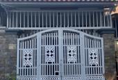Bán nhà sổ hồng riêng đường Nguyễn Ảnh Thủ, phường Hiệp Thành, Quận 12, diện tích 4x16m