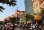 Bán gấp mặt phố Kim Ngưu, Hai Bà Trưng bán 31.9 tỷ, 2016 ngân hàng chứng thư định giá hơn 34 tỷ